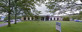 110 Marcus Blvd and 35 Arkay Dr, Hauppauge Office Space For Lease