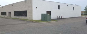 110 Remington Blvd, Ronkonkoma Industrial Property For Sale
