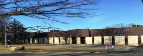 110 Ricefield Ln, Hauppauge Industrial/R&D Property For Sale