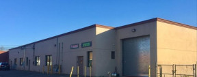 110 Swalm St, Westbury Industrial Space For Lease