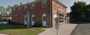 1100 Old Country Rd, Plainview Retail Space For Lease