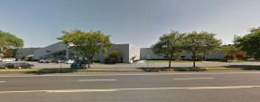 1101 Lakeland Ave, Bohemia Industrial Space For Lease