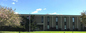 111 Crossways Park W, Woodbury Office Space For Sublease
