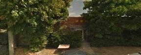 111 Eads St, West Babylon Industrial Property For Sale