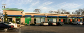 111 Merrick Rd, Amityville Retail Property For Sale