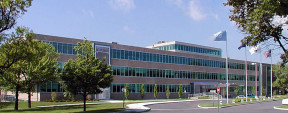 1111 Marcus Ave, New Hyde Park Office Space For Lease