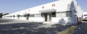 112 Cain Dr, Brentwood Industrial Space For Lease