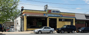 112 Glen Cove Ave, Glen Cove Retail/Ind Space For Lease
