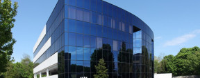 1121 Walt Whitman Rd, Melville Office Space For Lease