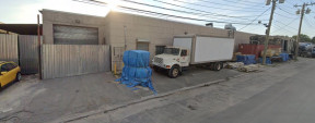 113 Rushmore St, Westbury Industrial Space For Lease