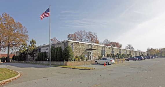 113 S Service Rd, Jericho Office Space For Lease