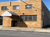 114 Church St, Freeport Industrial Property For Sale Or Lease