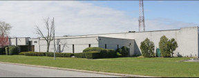 1140 Motor Pkwy, Central Islip Industrial Space For Sublease