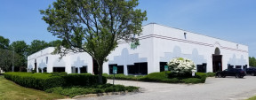 115 Bi County Blvd, Farmingdale Industrial Space For Lease
