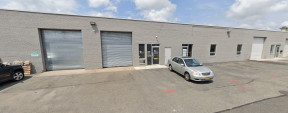115 Engineers Dr, Hicksville Industrial Space For Lease