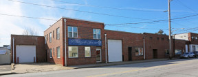 115 Lakeville Rd, New Hyde Park Industrial Space For Lease