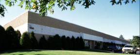 1150 Lincoln Ave, Holbrook Industrial Space For Lease