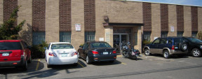 117 State St, Westbury Industrial Property For Sale