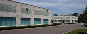 1170-1180 Lincoln Ave, Holbrook Industrial Space For Lease