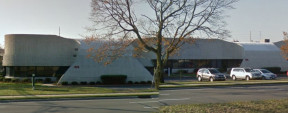 1172 Rte 109, Lindenhurst Industrial Space For Lease