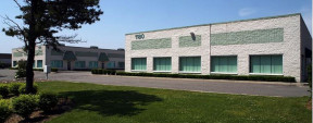 1180 Lincoln Ave, Holbrook Industrial/Office Space For Lease