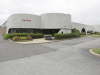 1180 Rte 109, Lindenhurst Industrial Space For Lease