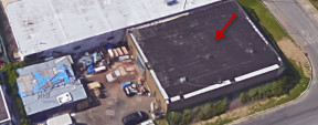 119 Jersey St, West Babylon Industrial Property For Sale