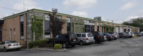 12-38 W Mall Dr, Plainview Industrial Space For Lease