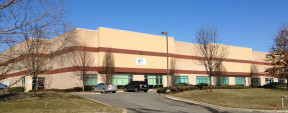 120 B Spagnoli Rd, Melville Industrial Space For Sublease