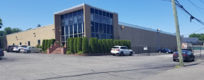 120 Eileen Way, Syosset Industrial Space For Lease