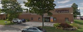 120 Otis St, West Babylon Industrial Property For Sale Or Lease