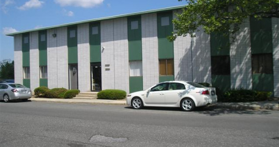 120 Wilbur Pl, Bohemia Office/R&D Space For Lease