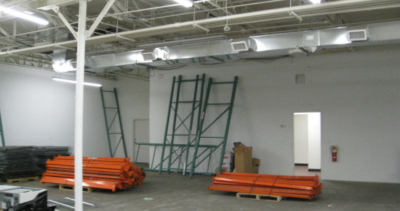 1200 Shames Dr, Westbury Industrial Space For Lease