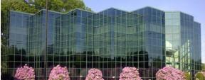 1200 Veterans Memorial Hwy, Hauppauge Office Property For Sale