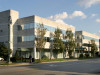 1205 Franklin Ave, Garden City Office Space For Lease