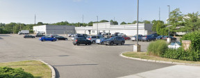 123 Frost St, Westbury Industrial Space For Lease