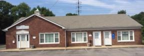 1231 Montauk Hwy, Oakdale Office/Medical Property For Sale