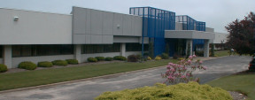 125 Kennedy Dr, Hauppauge Medical Office Space For Lease