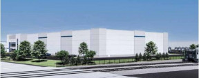 125 New South Rd, Hicksville Ind-Land For Lease