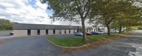 125 Wilbur Pl, Bohemia Office/R&D Space For Lease