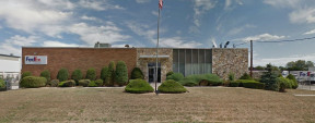 127 Dale St, West Babylon Industrial Space For Lease