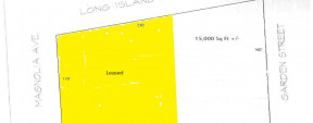 128 Magnolia Ave, Westbury Industrial Property For Sale Or Lease