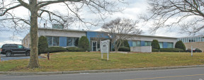 129 Oser Ave, Hauppauge Industrial/Flex Property For Sale