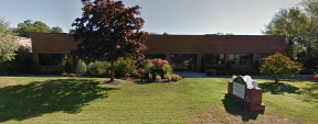 130 Crossways Park Dr, Woodbury Office/Medical Property For Sale Or Lease