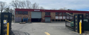 130 W 10th St, Huntington Station Industrial Property For Sale Or Lease
