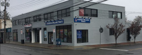 1300 Jericho Tpke, New Hyde Park Industrial Space For Lease