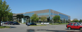 1305 Walt Whitman Rd, Melville Office Space For Lease