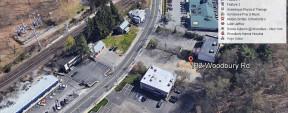 132 Woodbury Rd, Woodbury Land-Office For Sale