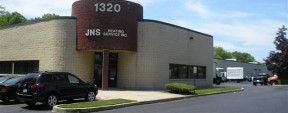 1320-1372 Lincoln Ave, Holbrook Industrial Space For Lease