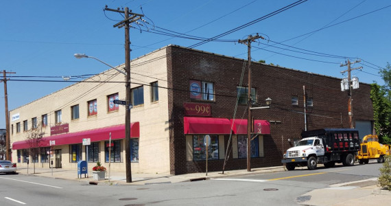 1335 Jericho Tpke, New Hyde Park Office Space For Lease